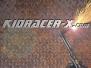 KidRacer-X
